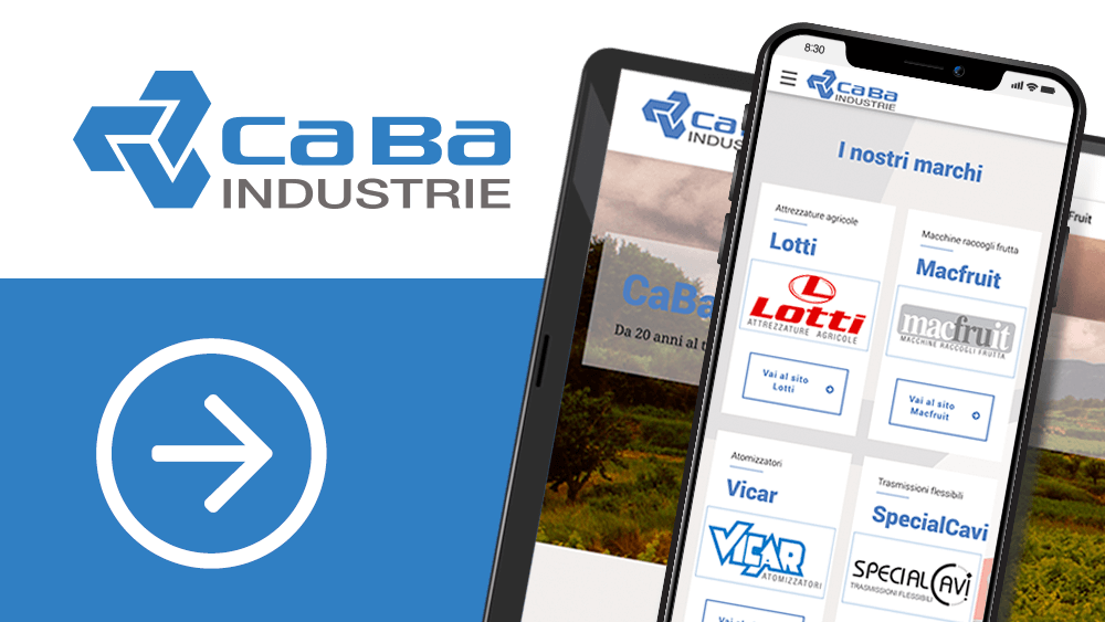 https://www.cabaindustrie.com/lotti/wp-content/uploads/sites/2/2020/10/caba-sito-footer-2.png