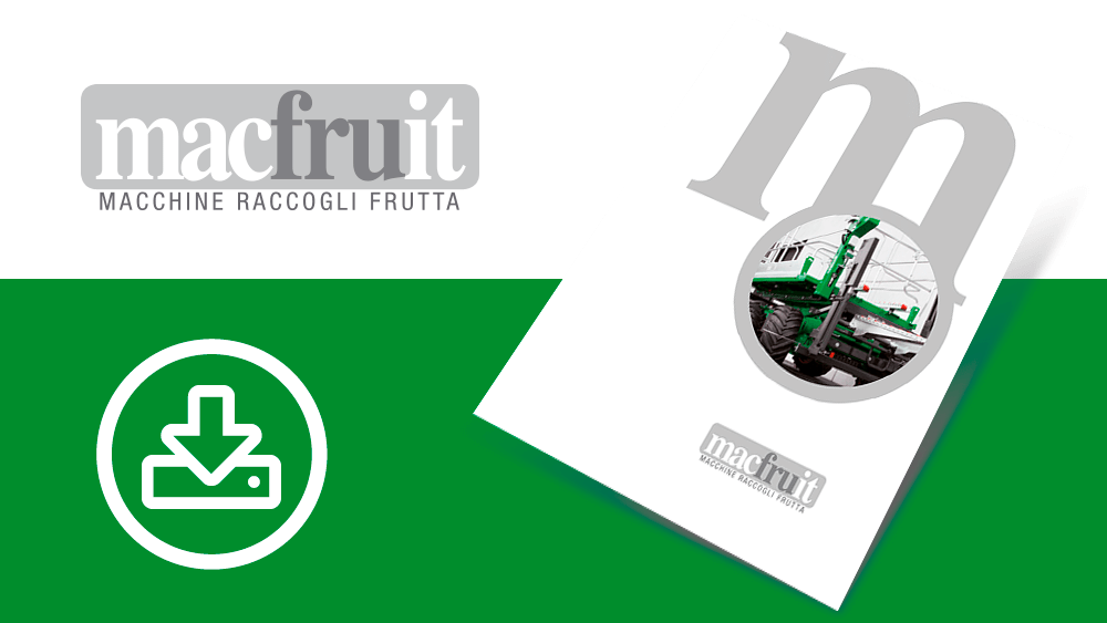 https://www.cabaindustrie.com/macfruit/wp-content/uploads/sites/5/2020/10/catalogo-footer-macfruit.png