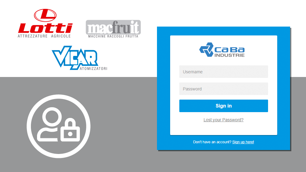 https://www.cabaindustrie.com/specialcavi/wp-content/uploads/sites/8/2020/10/caba-riservata-footer.png