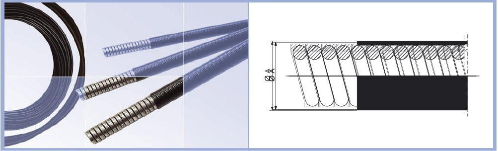 https://www.cabaindustrie.com/specialcavi/wp-content/uploads/sites/8/2021/02/guaina-spirale-laminata-acciaio.jpg