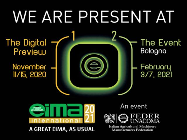 EIMA Digital Preview