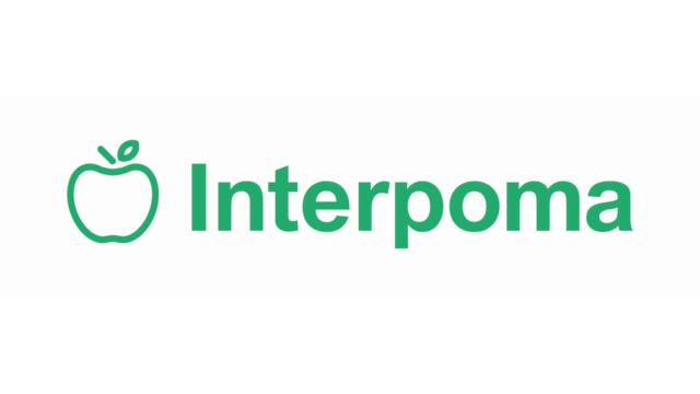 Interpoma Business Match