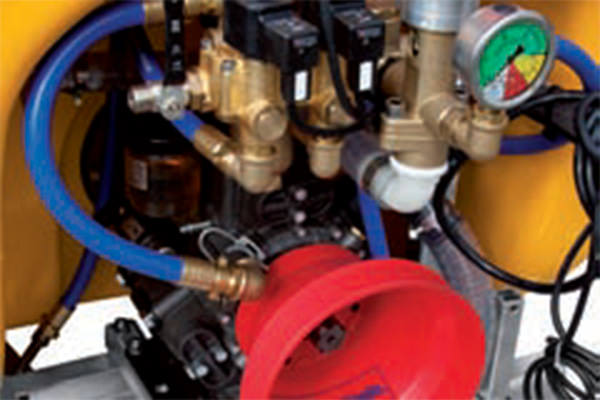 Valvola-regolazione-pressione-VICAR