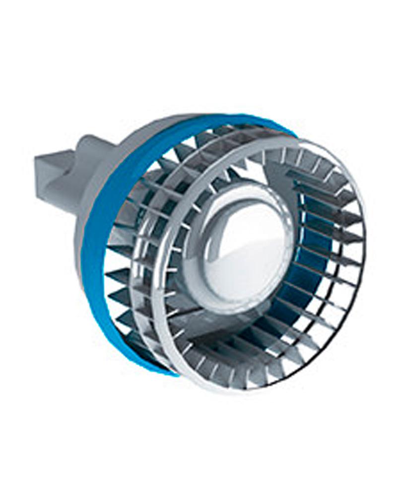 https://www.cabaindustrie.com/vicar/wp-content/uploads/sites/7/2020/10/turbina-home.jpg