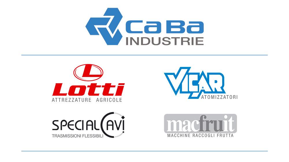https://www.cabaindustrie.com/wp-content/uploads/2020/04/banner-loghi-caba.jpg