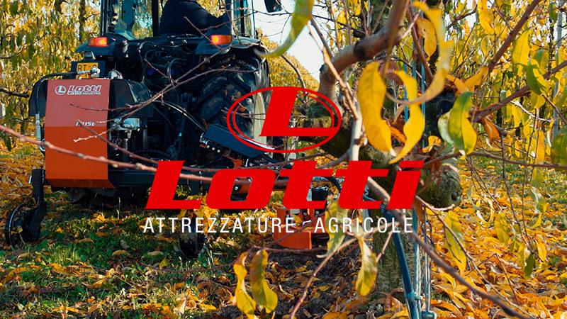 https://www.cabaindustrie.com/wp-content/uploads/2020/11/lotti-home-foto.jpg